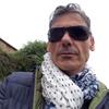 /~shared/avatars/53314684219816/avatar_1.img