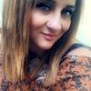 /~shared/avatars/53582155496251/avatar_1.img