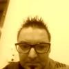 /~shared/avatars/54109142512885/avatar_1.img