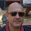 /~shared/avatars/54205281641596/avatar_1.img