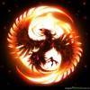 /~shared/avatars/54858871119500/avatar_1.img