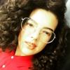 /~shared/avatars/54921402752567/avatar_1.img