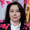 /~shared/avatars/55119107463856/avatar_1.img