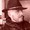 /~shared/avatars/55199404840806/avatar_1.img