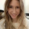 /~shared/avatars/55419893468465/avatar_1.img