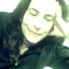Avatar di Rita Valerio