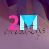 /~shared/avatars/55842531185117/avatar_1.img