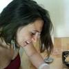 /~shared/avatars/55969123442492/avatar_1.img