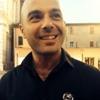 Avatar di Tommaso Colella