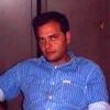 /~shared/avatars/56004582836287/avatar_1.img