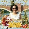 /~shared/avatars/56009161857931/avatar_1.img