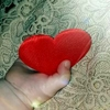 /~shared/avatars/56264153302375/avatar_1.img