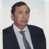 /~shared/avatars/56334884284785/avatar_1.img