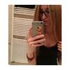 /~shared/avatars/56977607242725/avatar_1.img