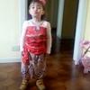 /~shared/avatars/57480561629746/avatar_1.img
