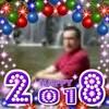 /~shared/avatars/57508771496414/avatar_1.img