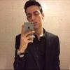 /~shared/avatars/57677896187557/avatar_1.img