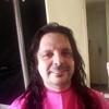 Avatar di Luciano Lallo