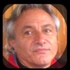 /~shared/avatars/57775317589847/avatar_1.img