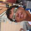 /~shared/avatars/5808416283326/avatar_1.img