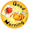 /~shared/avatars/58090327634349/avatar_1.img