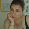 /~shared/avatars/58096191158284/avatar_1.img