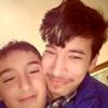 /~shared/avatars/58150344686127/avatar_1.img