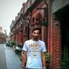 /~shared/avatars/5825531726792/avatar_1.img