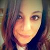 /~shared/avatars/59001519567809/avatar_1.img
