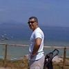 /~shared/avatars/59030225146224/avatar_1.img