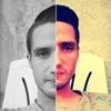 /~shared/avatars/59068023728030/avatar_1.img