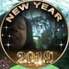 /~shared/avatars/59287707942236/avatar_1.img