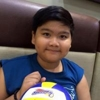 /~shared/avatars/59380340479954/avatar_1.img