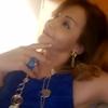 /~shared/avatars/59487484659476/avatar_1.img