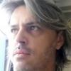 Avatar di Riccardo Gian Battista