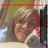 /~shared/avatars/59663682173521/avatar_1.img