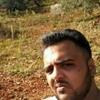/~shared/avatars/59897733865974/avatar_1.img