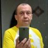/~shared/avatars/59966740191741/avatar_1.img