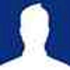 /~shared/avatars/60788480526531/avatar_1.img