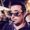 /~shared/avatars/60965837738007/avatar_1.img