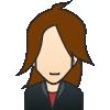 /~shared/avatars/61148139930300/avatar_1.img