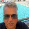 /~shared/avatars/61509297914554/avatar_1.img