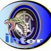 /~shared/avatars/61751522822105/avatar_1.img