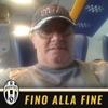 /~shared/avatars/61864992471934/avatar_1.img