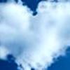 /~shared/avatars/62159828026020/avatar_1.img