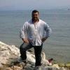 /~shared/avatars/62244402801799/avatar_1.img