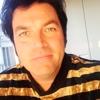 /~shared/avatars/62656067770511/avatar_1.img
