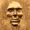 Avatar di Enrico Urribe