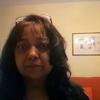 /~shared/avatars/62995475834197/avatar_1.img