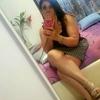 /~shared/avatars/63312576539330/avatar_1.img